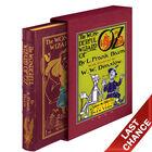 Wizard of Oz 1985 z LQ