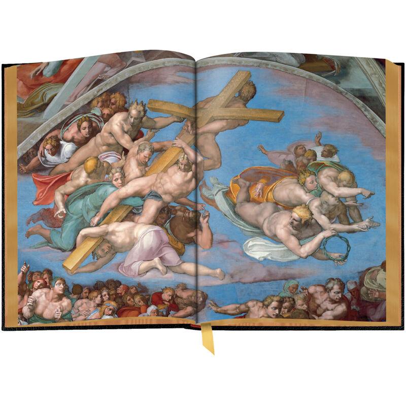 3686 Michelangelo spr07