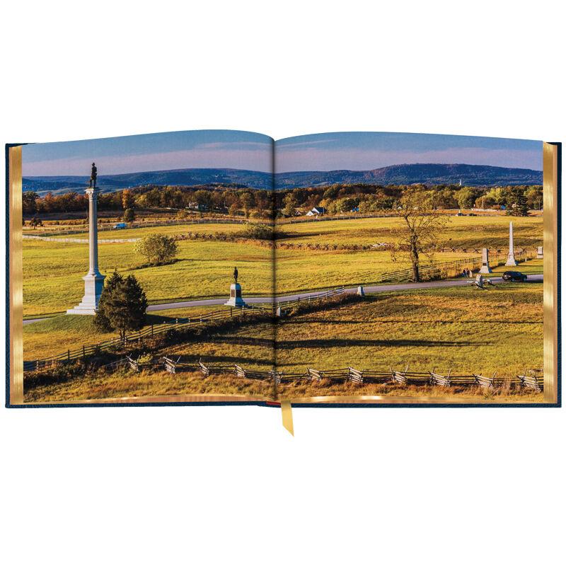 Civil War Battlefields 3599 5