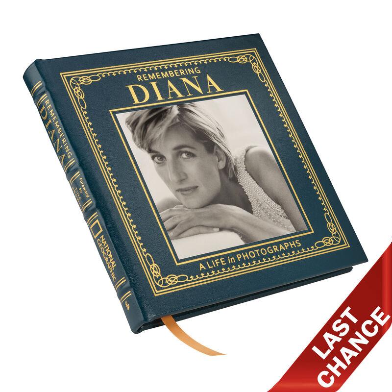 Remembering Diana 3412 a main LQ