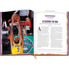 3741 LA Lakers Championship sp6 WEB