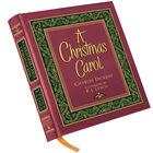 A Christmas Carol 3620 1