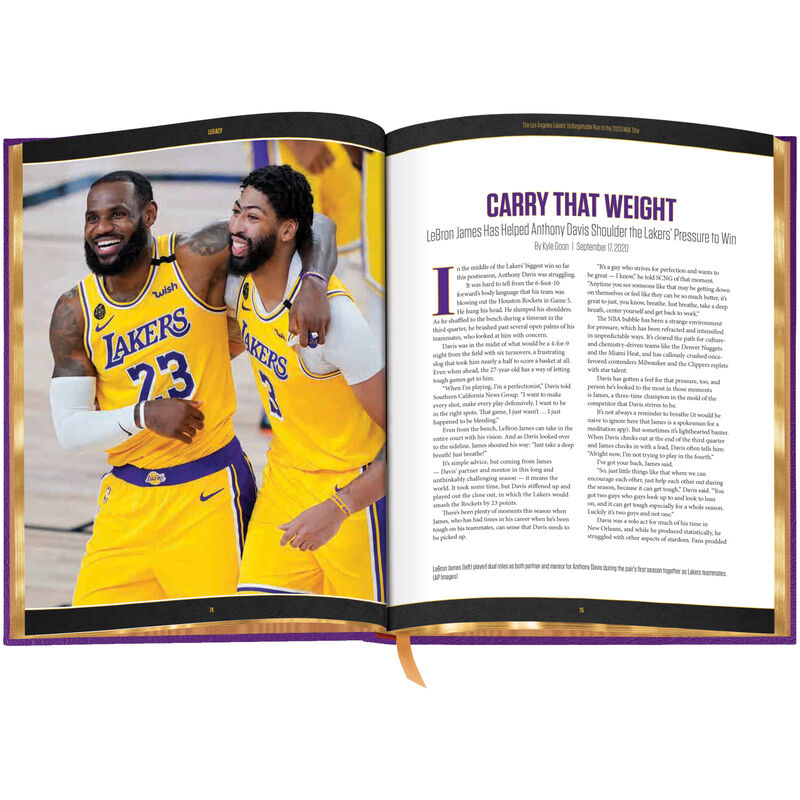 3741 LA Lakers Championship sp4 WEB
