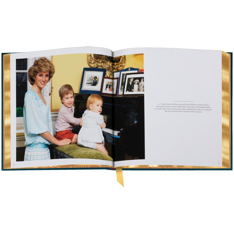 Remembering Diana 3412 4