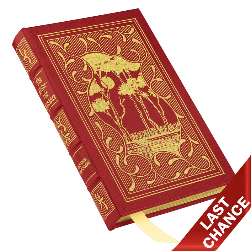 Blithdale Romance 2705052 a cover