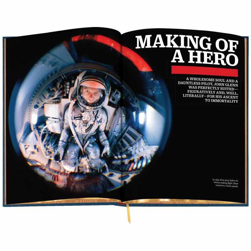 John Glenn A Heros Life 3325 6