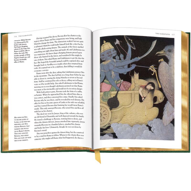 Hindu Myths 3732 e spr4 WEB