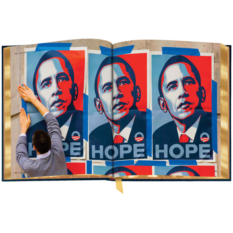 Obama Hope Change 3747 sp6