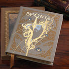 Beowulf A Deluxe Illustrated Edition 3336 3