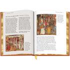 3683 The Crusades sp3 WEB