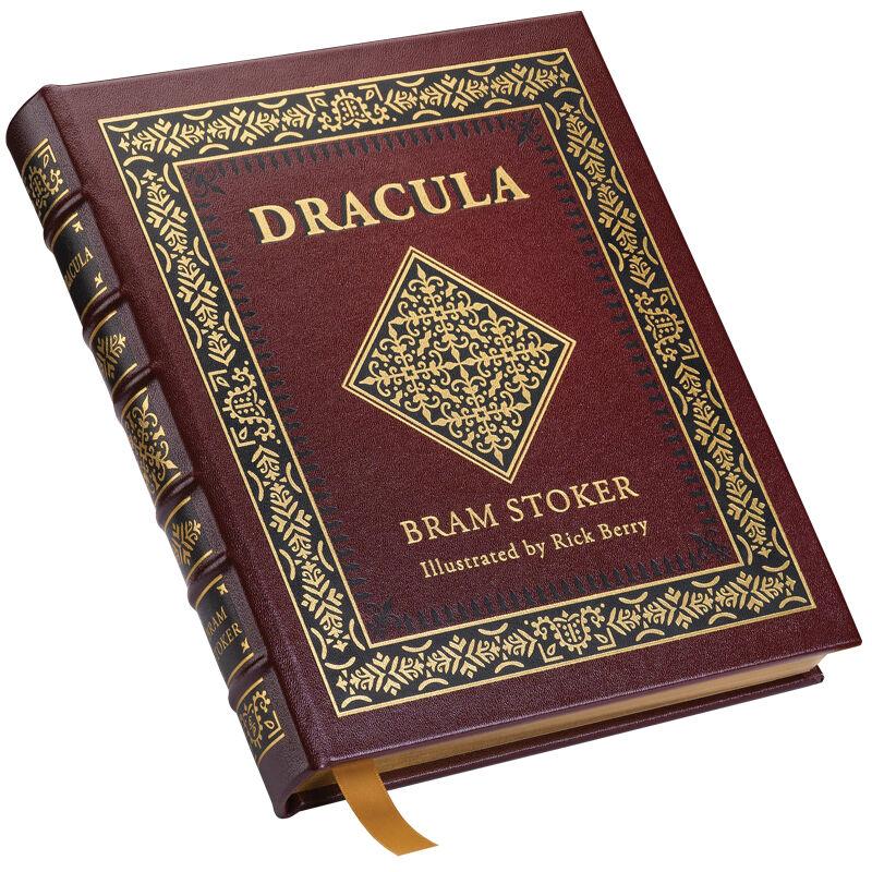 Bram Stokers Dracula 2870 4
