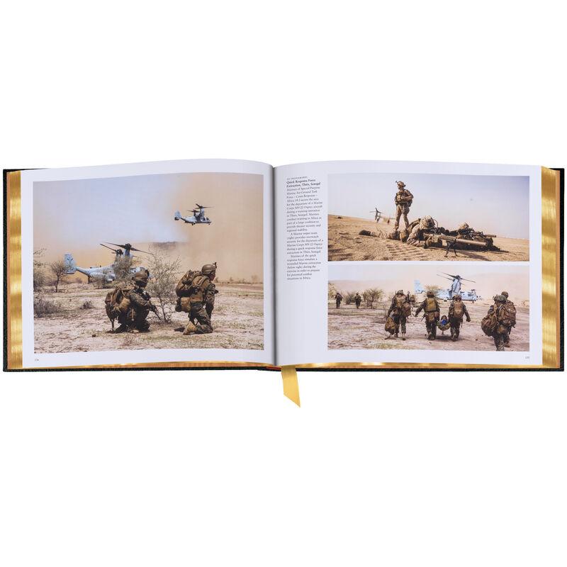 The Marines 3636 5