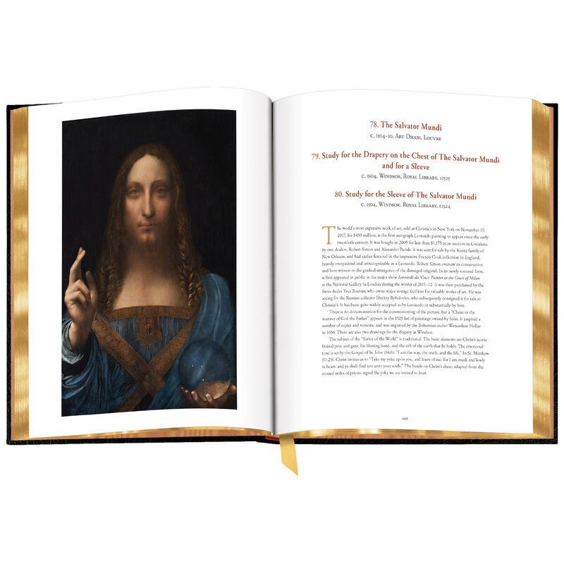 3750 Leonardo da Vinci sp09