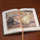 The Dead Sea Scrolls 3200 7