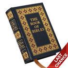 book of bibles 3572 a cvrlq