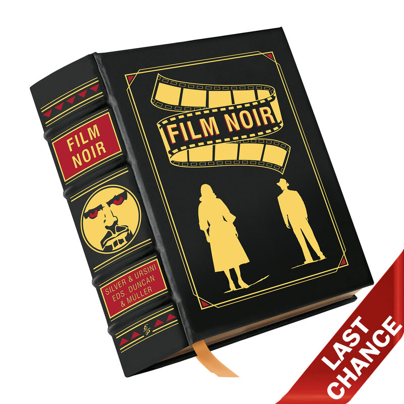 Film Noir 3666 z LQ