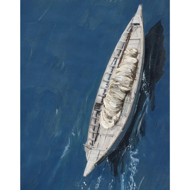 3781 Moby Dick SBA fl09