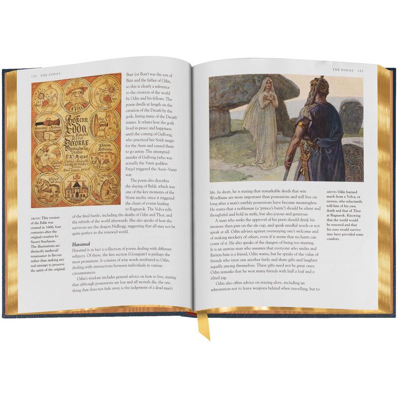 3684 Norse Myths sp6 WEB