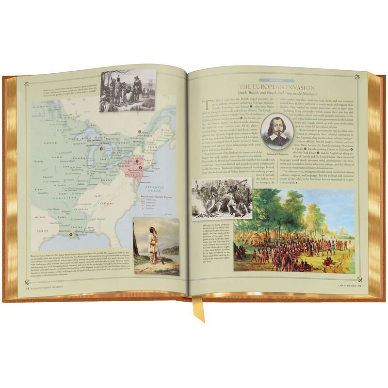 Atlas of Indian Nations 3696 b sp1