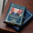 YES WE CAN Celebrating the Legacy of President Obama 5514 4