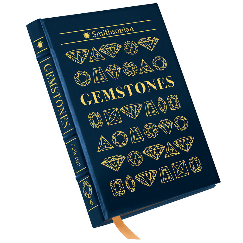 3691 Gemstones a main