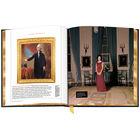 3698 White House Atlas e sp5