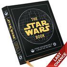 Star Wars Book 3687 cvr LQ