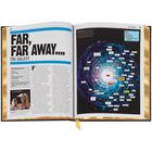 Star Wars Book 3687 sp1 WEB