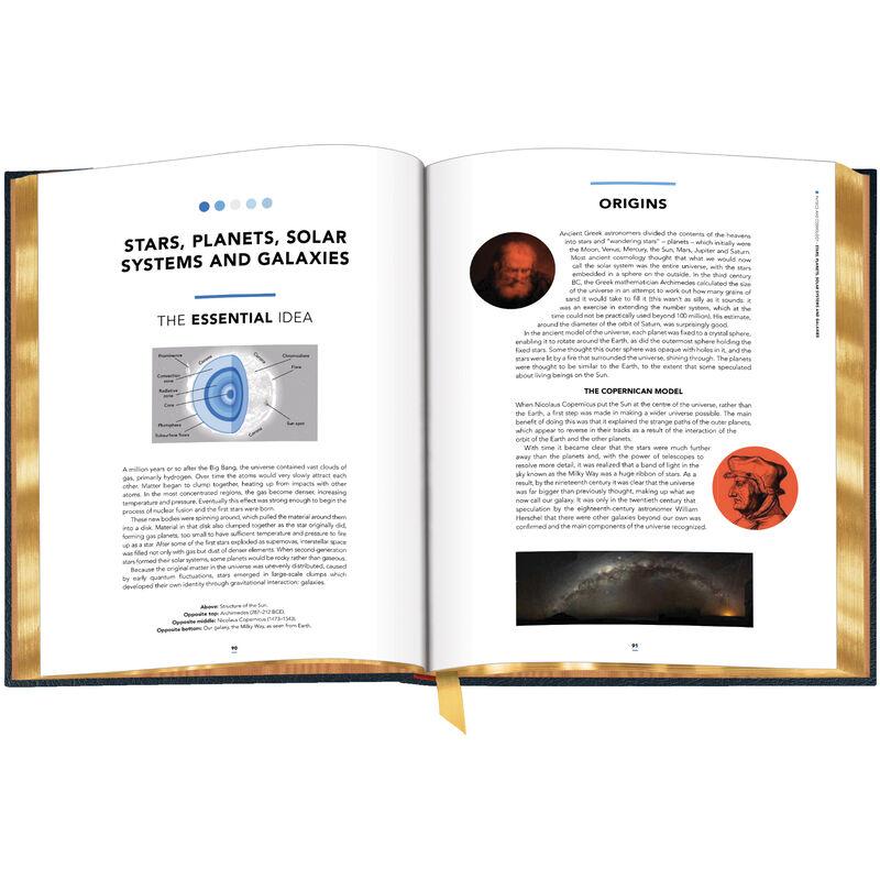 3711 Essential Science sp02
