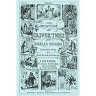 3232 Oliver Twist c p1