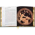 The Economics Book 3659 3