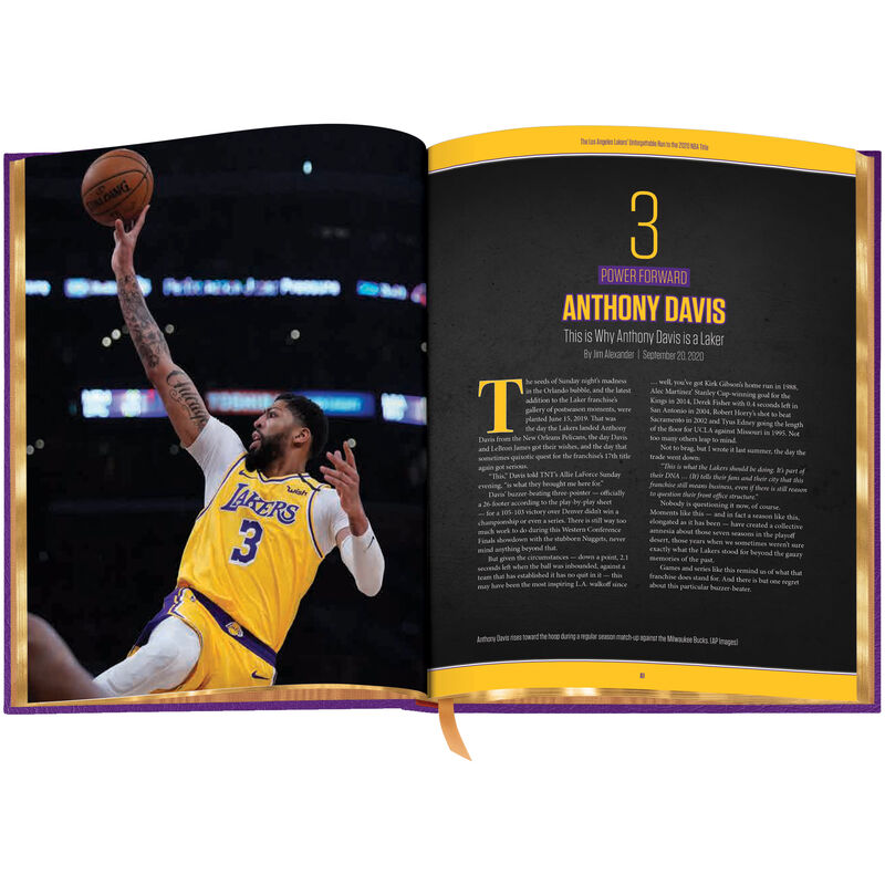 3741 LA Lakers Championship sp3 WEB