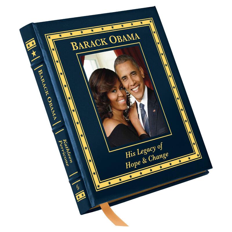 Obama Hope Change 3747