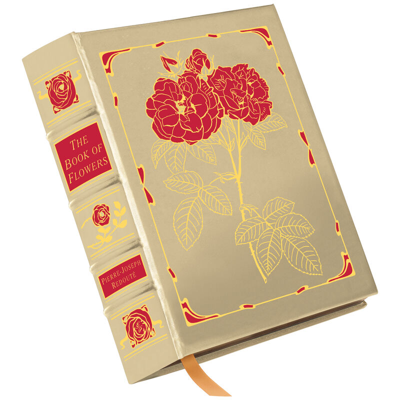 Book of Flowers 3704 a main WEB