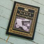 Harper Lees To Kill A Mockingbird 3128 2