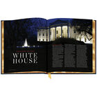 3698 White House Atlas a sp1