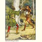Robin Hood 2778 d spr