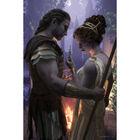 Jason and the Argonauts 3376 10