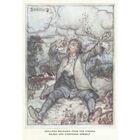 3716 Gullivers Travels fla01