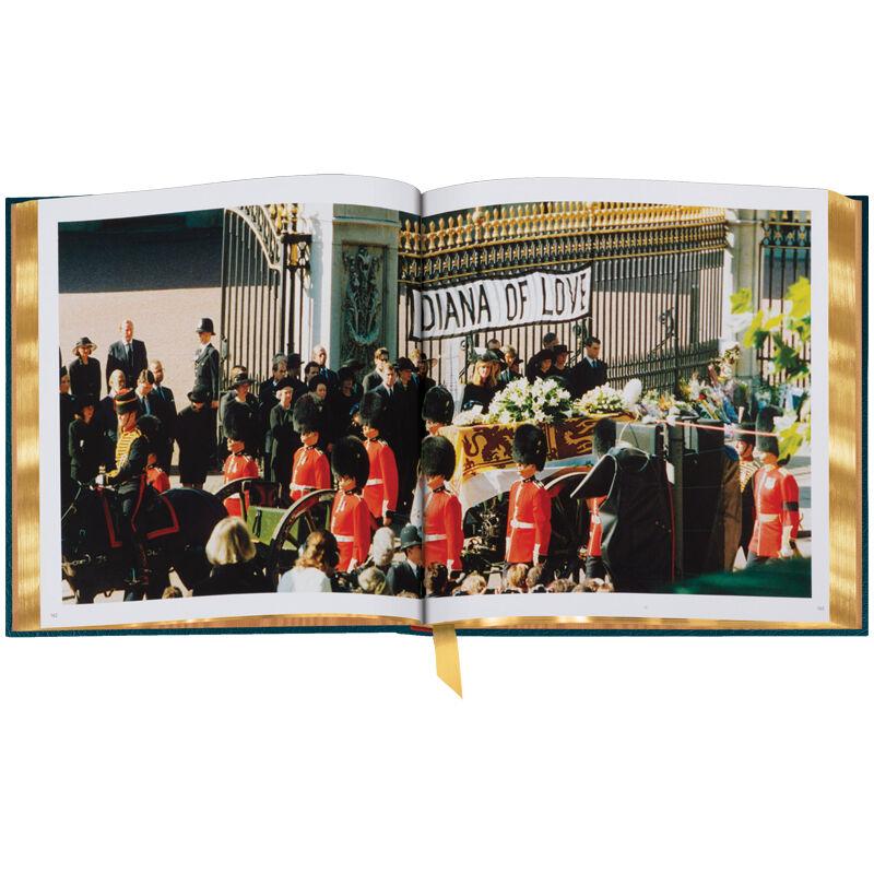 Remembering Diana 3412 6