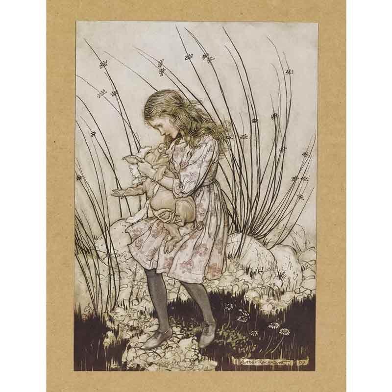 Alice In Wonderland 3091 main e flt