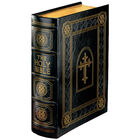 The Rembrandt Family Bible 0251 1