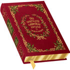 22300001 Dickens Christmas Novels Cover