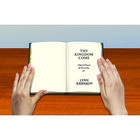Personalized Prayer Book 5784 3