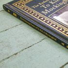 Harper Lees To Kill A Mockingbird 3128 3