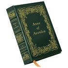 Anne of Avonlea 0804 b WEB