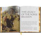 3684 Norse Myths sp7 WEB