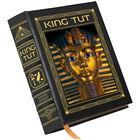King Tut 3703 a main