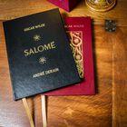 Salome 3243 5