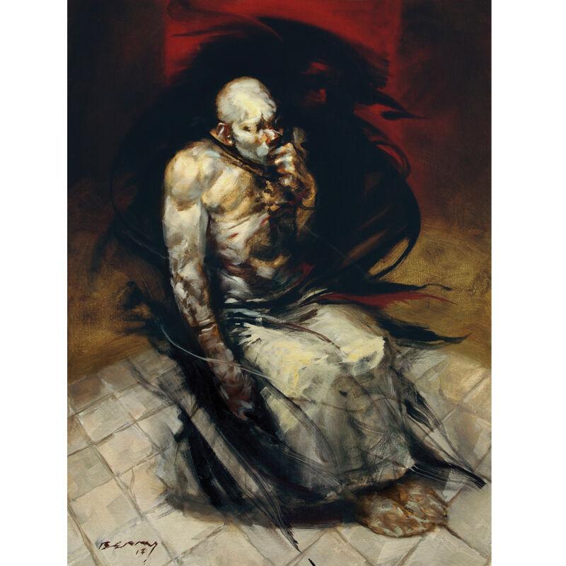 Bram Stokers Dracula 2870 11